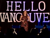 Hello Vancouver! February Show Monologue